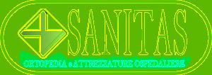 LOGO Sanitas di Lusenti Antonio